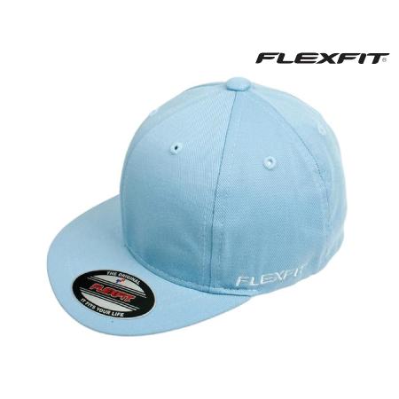 Flexfit Toddler Cap RTD054