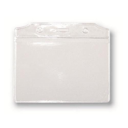 PVC Card Holder CARD001
