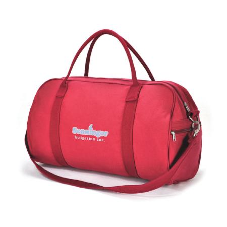 Casual Canvas Bag (43L) G1405