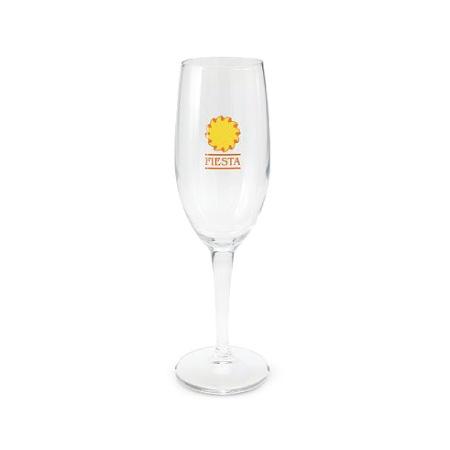 Champagne Flute 105635