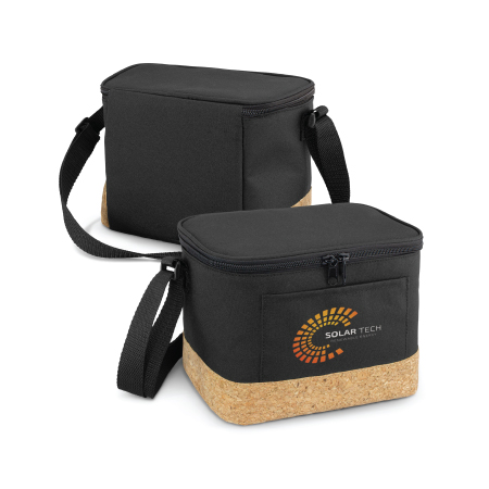 Coast Cooler Bag (6L) 117809