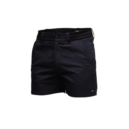 King Gee Tradies Comfort Waist Short Short K17012