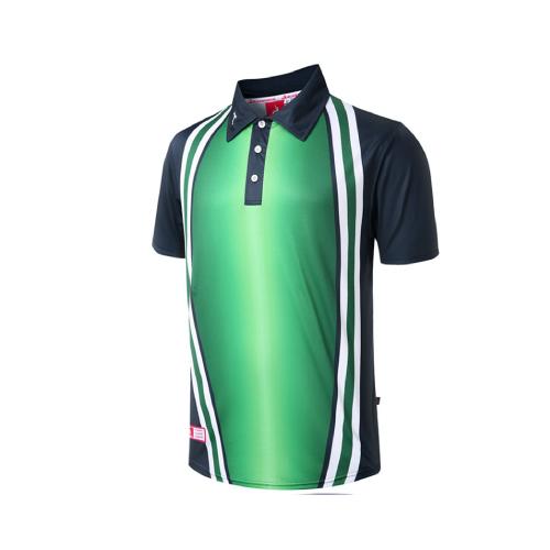 Cricket Polo