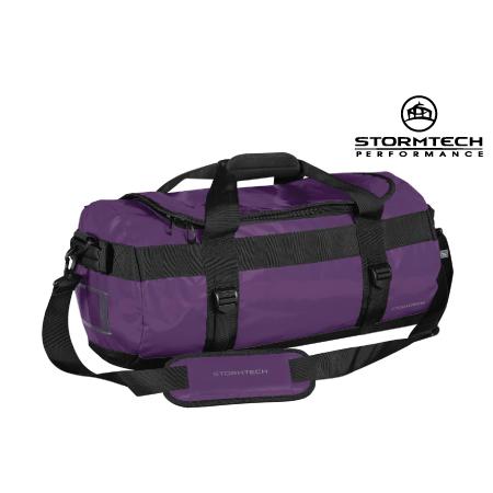 Gear Bag – Small (35L) GBW-1S