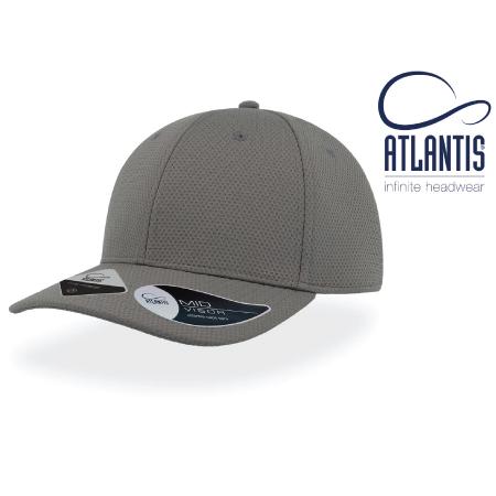 Dye Free Cap A5000