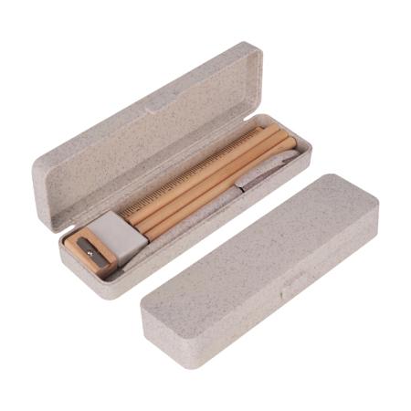Eco Pen Set JP093