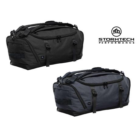 Equinox 30 Duffle Bag (45L) CTX-2