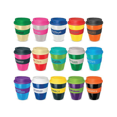 Express Cup 112529