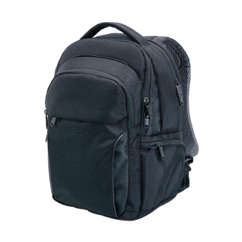 Exton Backpack (20L) EX3353