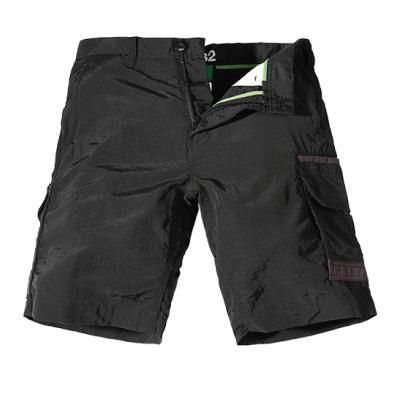 FXD Short LS-1