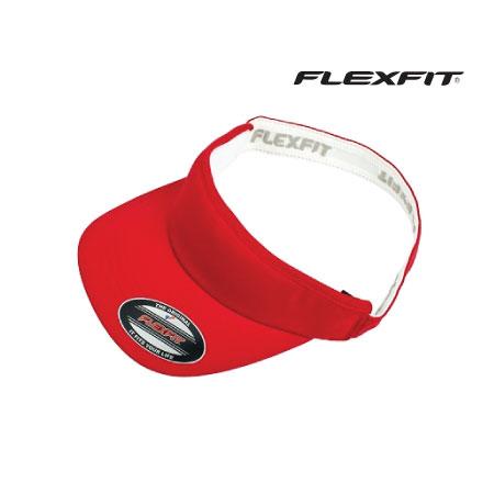 Flexfit Visor 8777