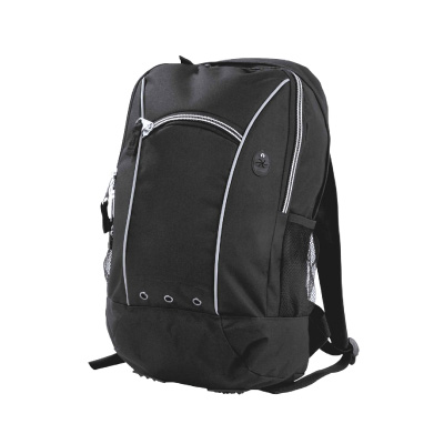Fluid Backpack (25L) BFLB