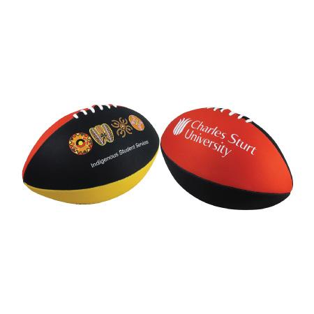 Football 416