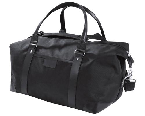 Milan Overnight Bag (43L) BMO