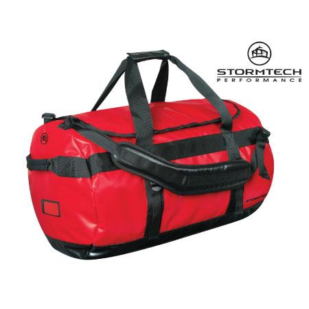 Gear Bag – Large (142L) GBW-1L