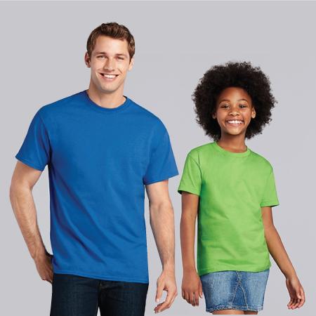 Ultra Cotton T-Shirt 2000