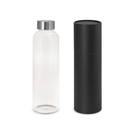Venus Glass Bottle 111271
