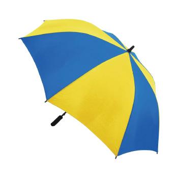 Gusto Umbrella 2100