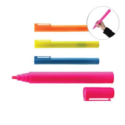 Jumbo Highlighter Pen HL012