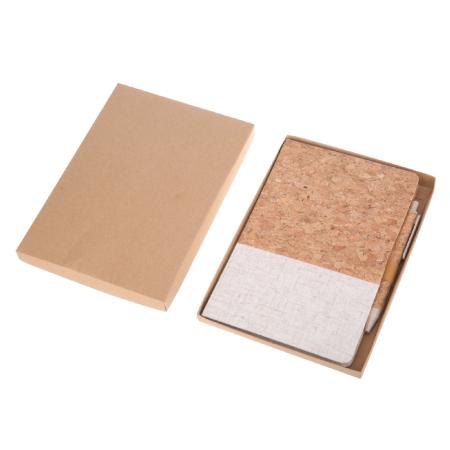 A5 Notebook Set JN005