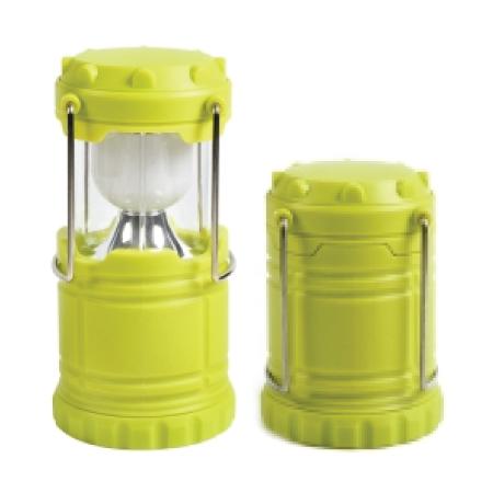 Pop-Up Lantern JTT013
