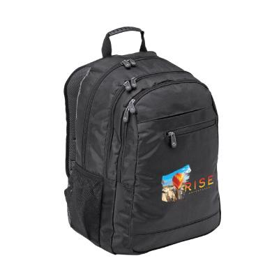 Jet Laptop Backpack (28L) 1090