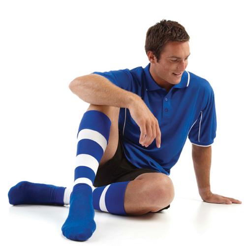 Sports Socks 7PSS