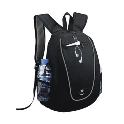 Juice Backpack TB018