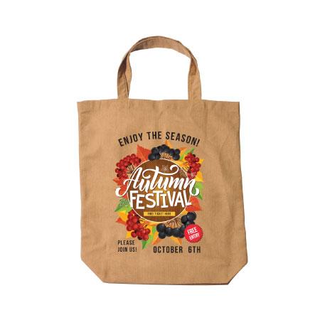 Enviro Supa Shopper Short Handle Bag LL502