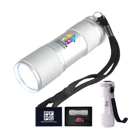 Laser Torch LL11009