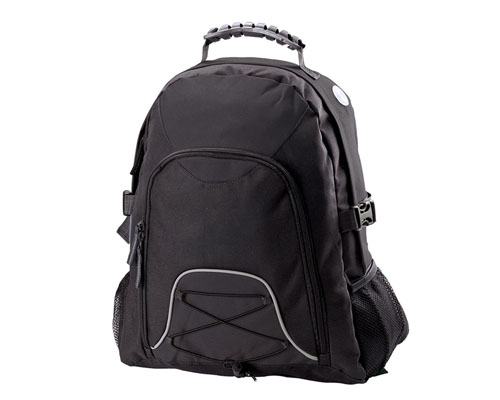 Climber Backpack (28L) B207