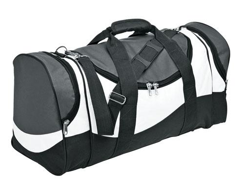 Sunset Sports Bag (52L) B160