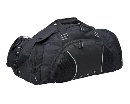Travel Sports Bag (56L) B240A