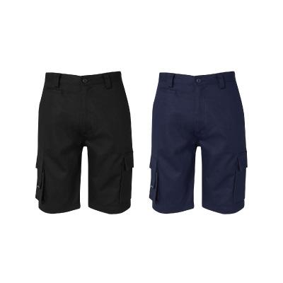JB's Multi Pocket Short 6NMS