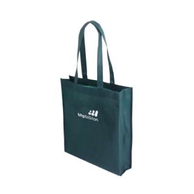 Kansas Tote Bag PS4003