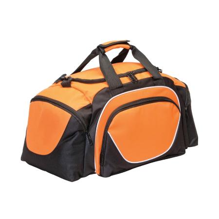 Mascot Sports Bag (46L) 1216