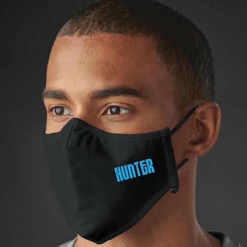 Performance Reusable Face Mask CMK-2