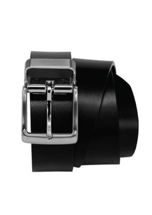 Belt – Men's BB248M