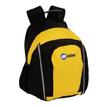 Miller Backpack (20L) G1227