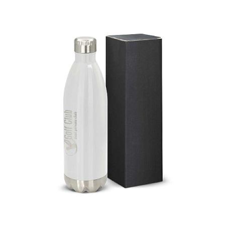 Mirage Vacuum Bottle 113376