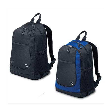 Motion Backpack (25L) 1040