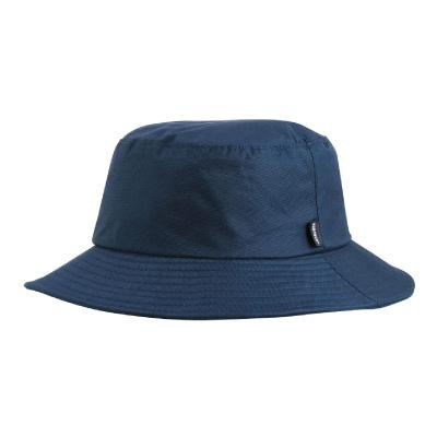 Vortech Bucket Hat 4015