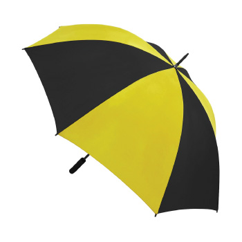 New Event Umbrella 2110