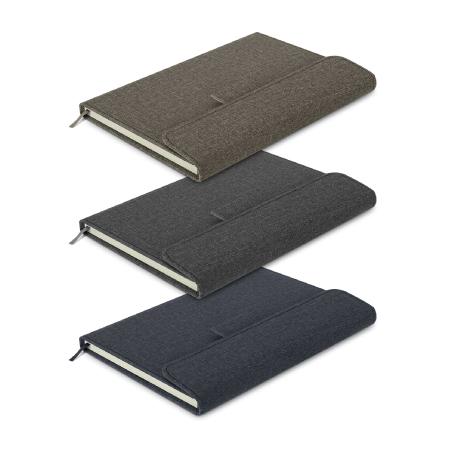 Lexus Notebook 111458