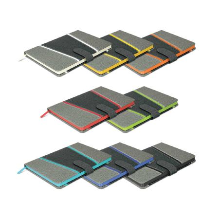 Diablo Notebook 113936