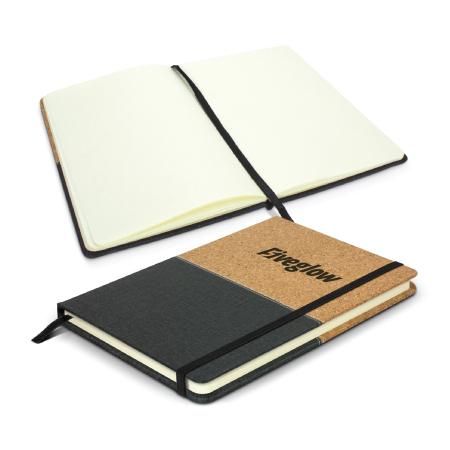 Cumbria Notebook 116122