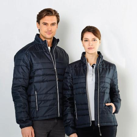 Unisex Packlite Jacket 3045