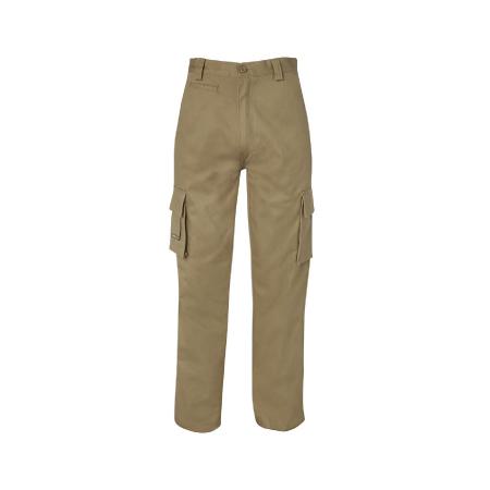 JB's Multi Pocket Pant 6NMP