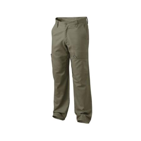 King Gee WorkCool 2 Pants K13820