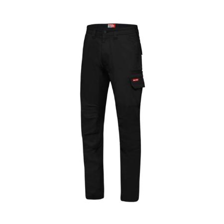 Hard Yakka Women's Ripstop Cargo Pant Y08930